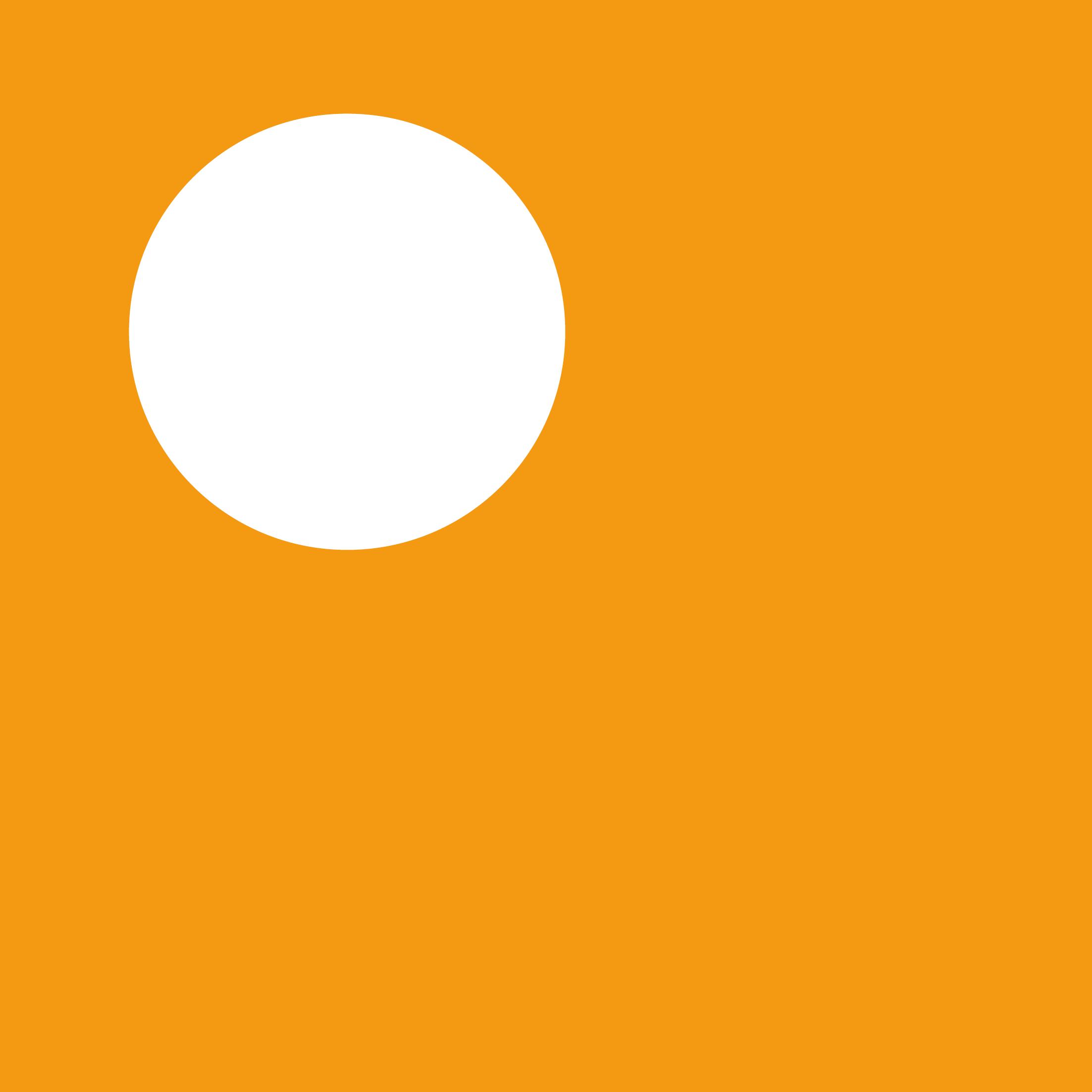 Element 4 Solar