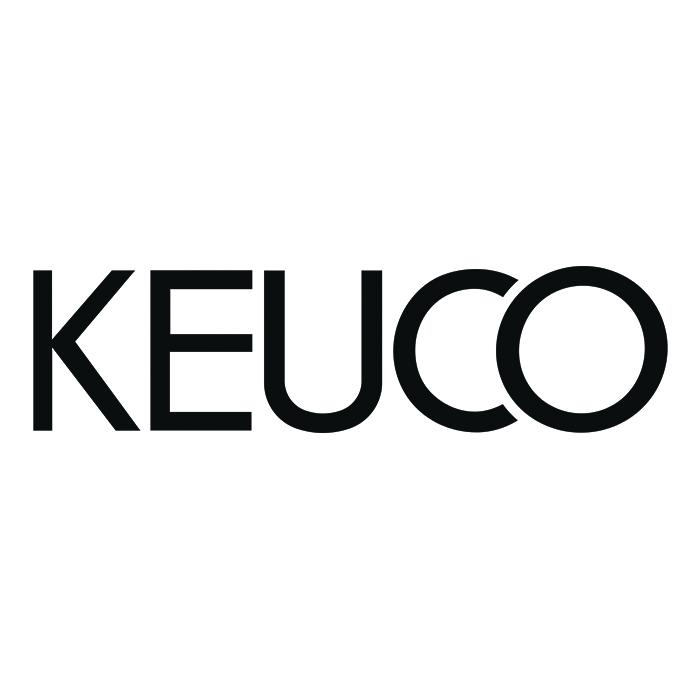 Keuco Logo Quadrat