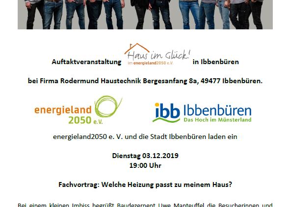 Veranstaltungsbanner 03.12.2019